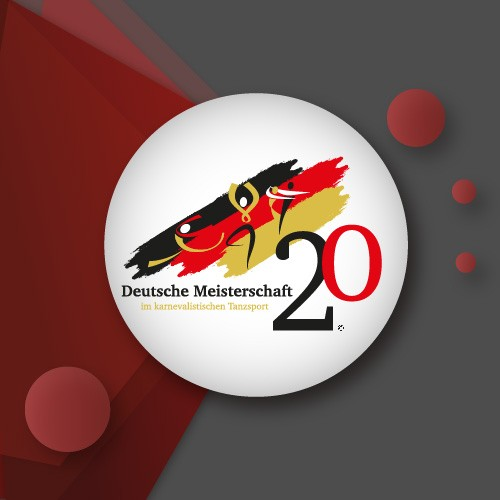 v_24163_01_Deutsche_Meisterschaft.jpg
