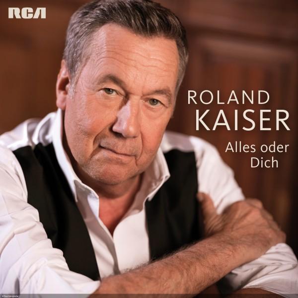 v_24024_02_ROLAND_KAISER_2020_1_Albumcover_Semmel.jpg