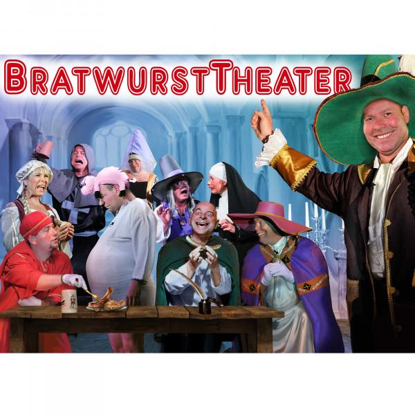 v_27995_01_Bratwursttheater_2020_01_Bratwurstmuseum.jpg