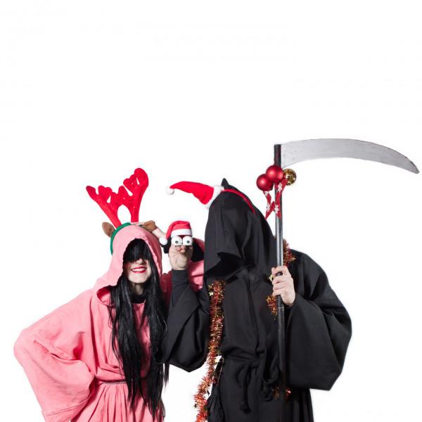 v_28083_01_Der_Tod_Weihnacht_2021_Music_Management.jpg