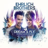 v_26644_01_Ehrlich_Brothers_2020_S_Promotion.jpg