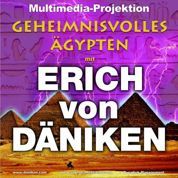 v_26799_01_Erich_von_Daeniken_Geheimnisvollen_Aeypten_2020_Paulis.jpg