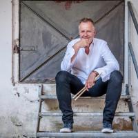Wolfgang Haffner' s Dreamband