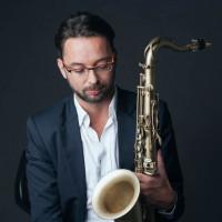Robert Fränzel Quartett