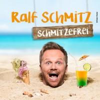 v_26440_01_Ralf_Schmitz_2020_21_d2m.jpg
