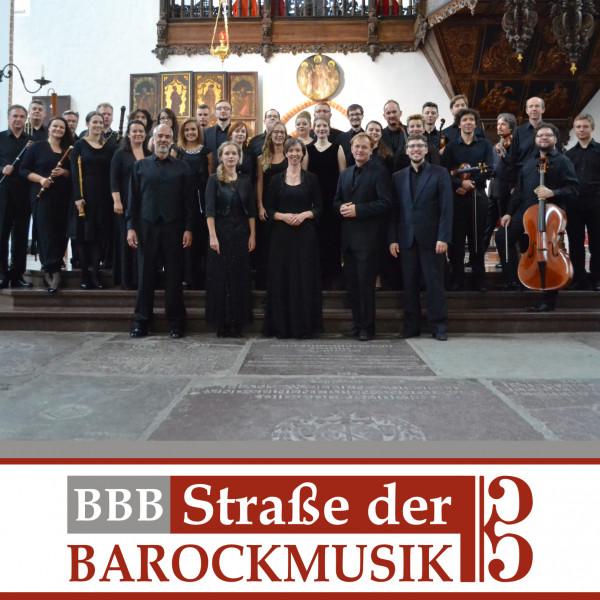 v_27578_01_Goldberg_Baroque_Ensemble_2020_1_Bad_Salzungen.jpg