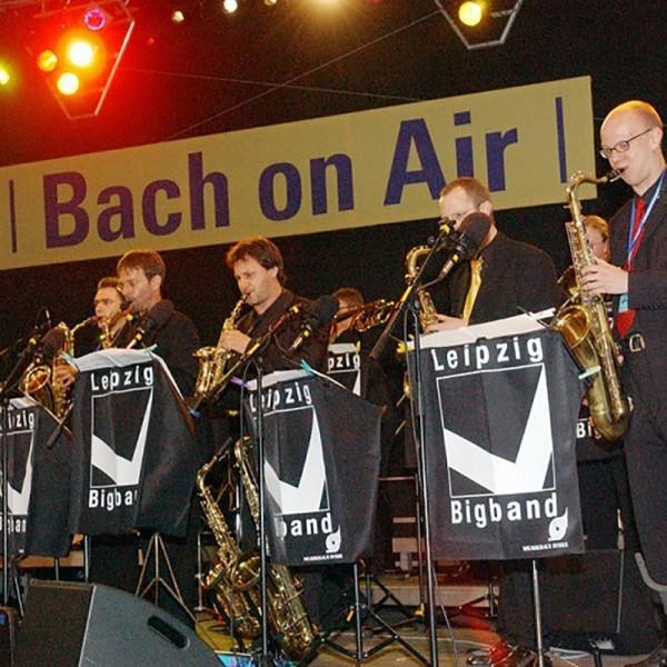 v_24271_01_Konzert_Bach_Big_Visions_2019_1_Eisenach.jpg