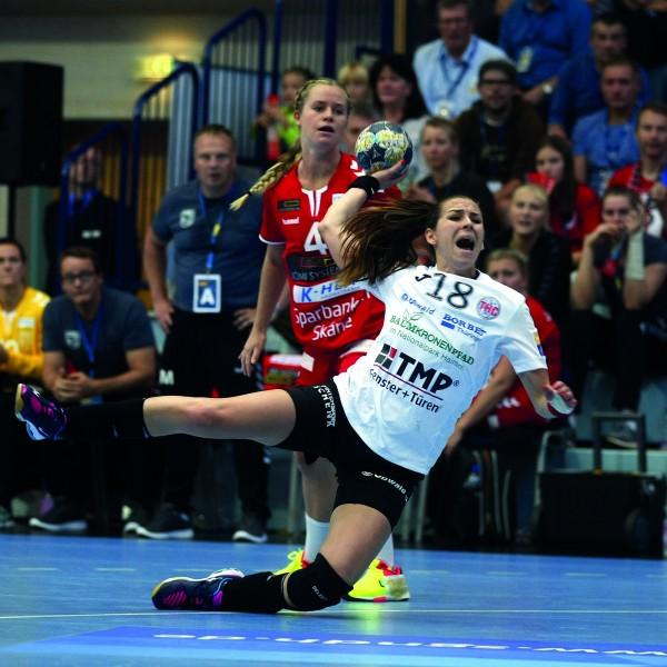 v_24960_01_THC_Kopenhagen_handballAction2_MGT_2019.jpg