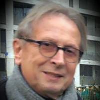 v_27548_01_Wolfgang_Leißning_Quadrat_2020_Peterknecht.jpg