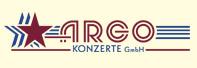 Argo Konzerte GmbH