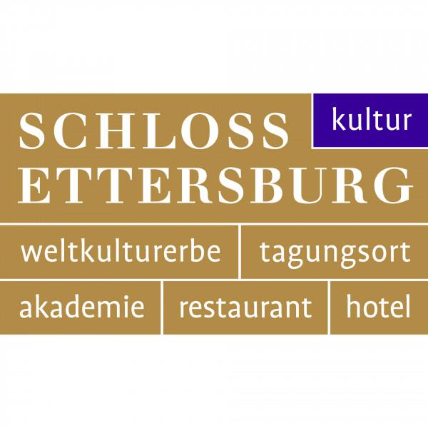 e_1414_01_Schloss_Ettersburg_Logo.jpg