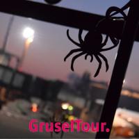 v_28242_01_GruselTour_Headerbild_q.jpg