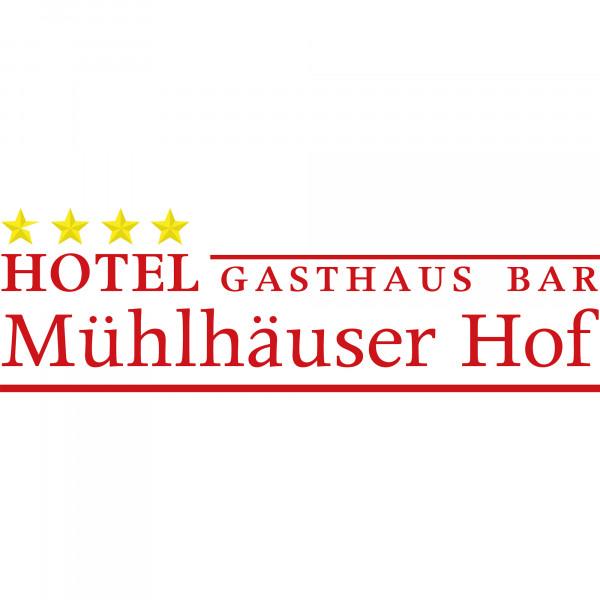 v_27124_01_Lokalhelden_Hotel_Muehlhaeuser_Hof.jpg