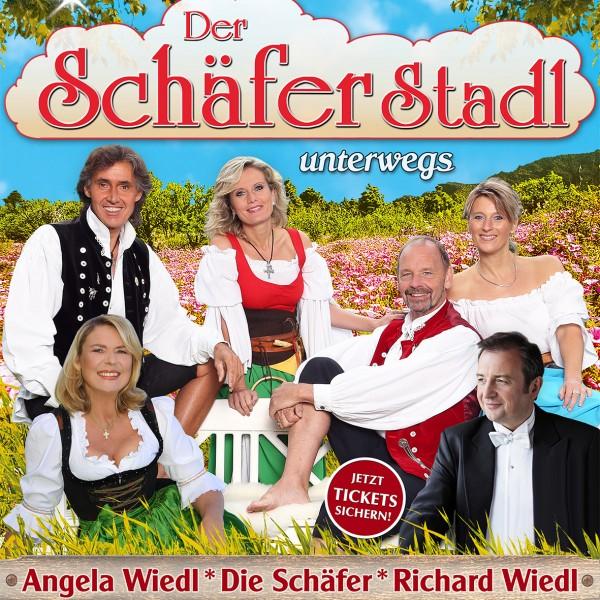 v_24194_01_Schaeferstadl_2020_1_Plakat_HC_Hainich.jpg