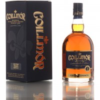 v_22806_01_Whisky_Congnac_Gin_Rum.jpg
