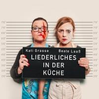 v_24274_01_Liederliches_in_der_Kueche_2019_1_Foto_Robert_Jentzsch_DasDie.jpg