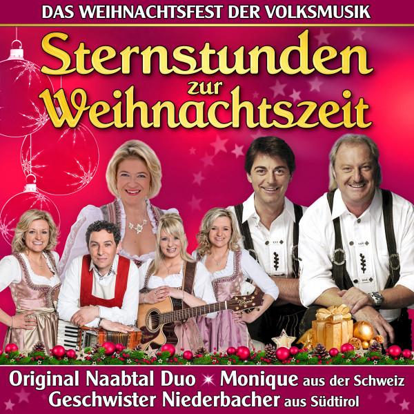 v_26709_01_Sternstunden_zur_Weihnachtszeit_2020_Hainich.jpg