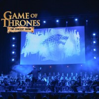 v_24546_01_Game_of_Thrones_Concert_Show_1_2020_Zahlmann.jpg