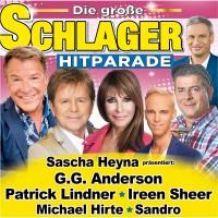 v_25419_01_Schlager_Hitparade_Thomann.jpg
