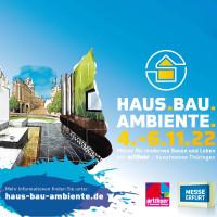 v_25180_01_Haus_Bau_Ambiente_2019_01_Messe_Erfurt.jpg