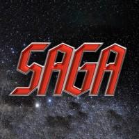v_25651_01_Saga_Teaser_2020_1_Pop_Ludwig.jpg