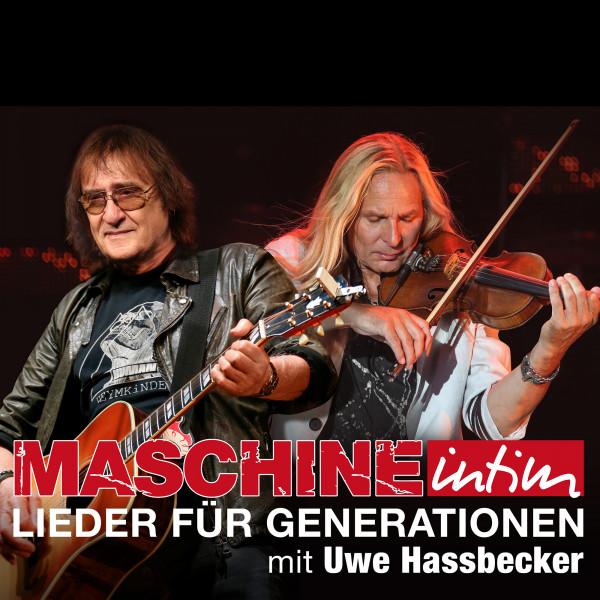v_27214_01_Dieter_Maschine_Birr_2021_1_Schuetzenhaus_Poessneck_.jpg