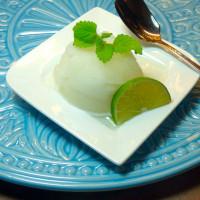 v_28197_01_Goethe_Dessertideen.jpg