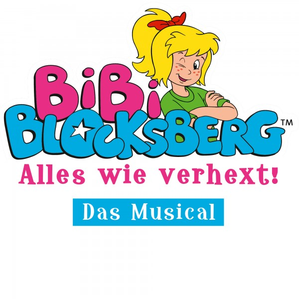 v_26128_01_Bibi_Blocksberg-Alles_wie_verhext-Logo_mit_Bibi.jpg