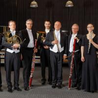 v_27929_01_Konzert_Harmonie_2021_1_Ekhof_Bernd_Seydel.jpg