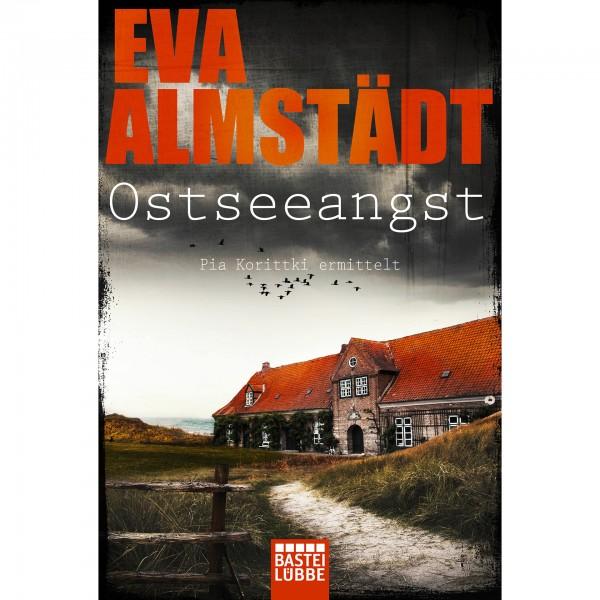 v_24904_02_Ladies_Crime_Almstaedt_Cover.jpg