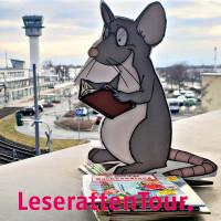 v_26886_01_Leserattentour_2020_1_Flughafen.jpg