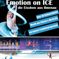 v_26450_01_Emotion_on_Ice_2020_1_Stadtbetriebe_Waltershausen.jpg