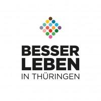 v_25486_01_Messe_Besser Leben_Startbild.jpg