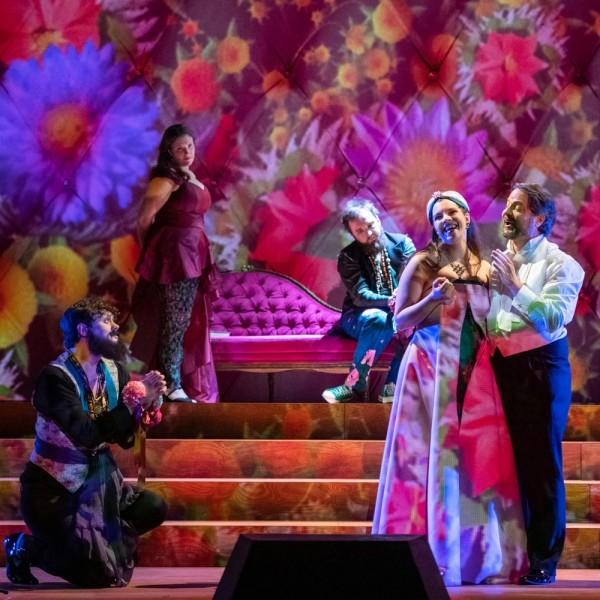 v_26466_01_Cosi_fan_tutte_2020_1_Theater_Weimar_Thomas_Mueller.jpg