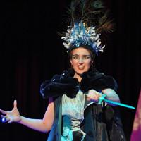 v_27639_01_Kleine_Zauberfloete_2020_1_Theater_Arnstadt.jpg