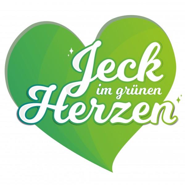 v_25989_01_Jeck_im_gruenen_Herzen_Logo_01.jpg