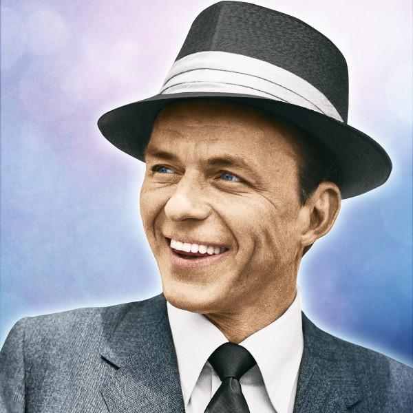 v_23510_01_Thats_Life_Das_Sinatra_Musical_Foto_COFO_Entertainment_Kary_Lasch_2020_Semmel.jpg