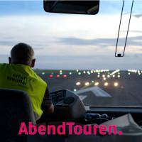 v_28313_01_AbendTour_2021_1_Flughafen_Erfurt.jpg