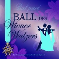 v_25771_01_Ball_des_Wiener_Walzers_2020_Cordon bleu.jpg