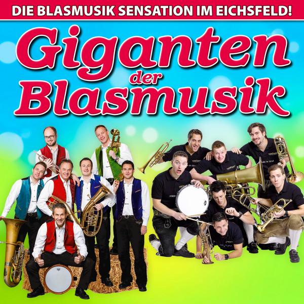 v_26866_01_Giganten_der_Blasmusik_2021_Hainich.jpg