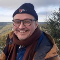André Kudernatsch