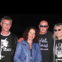 The Polars & Gäste