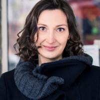 Maria Kling