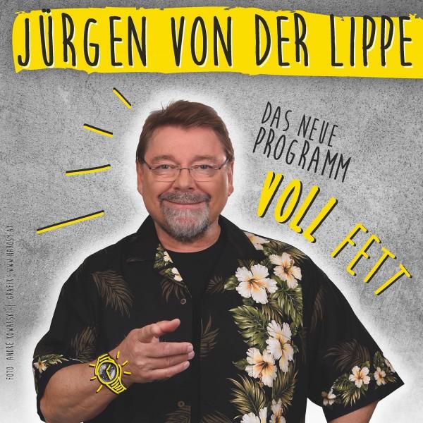 v_25862_01_Juergen_von_der_Lippe_2019_01_Zahlmann.jpg