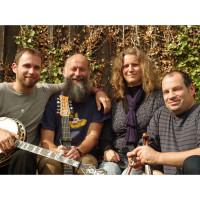 Hüsch! & Gäste: Songs of Heimat