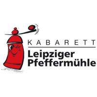 Leipziger Pfeffermühle