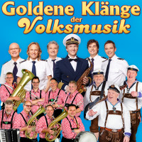 e_1401_01_GoldeneKlaengederVolksmusik_2019_Hainich.jpg