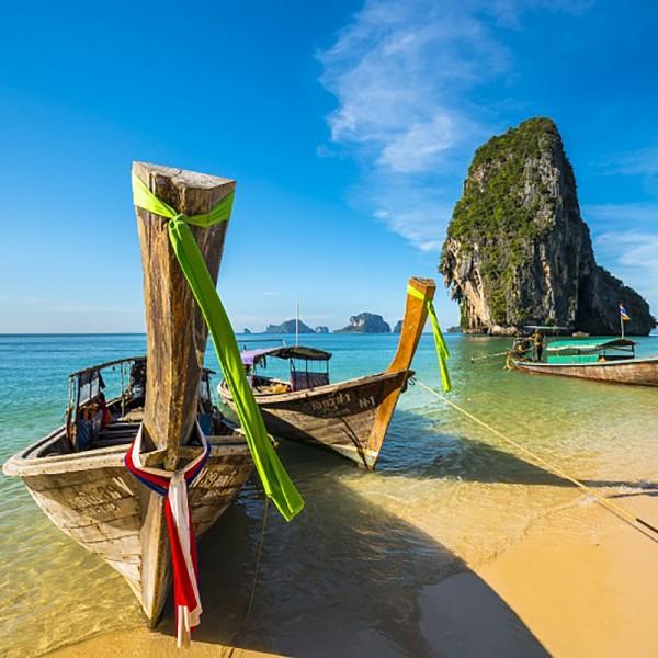 v_24242_01_Thailand_Traumreise_mit_Sehnsuchtspotenzial.jpg