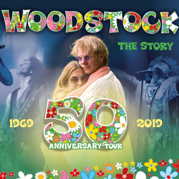 v_23652_01_Woodstock_Roger Daltry_2019_Pop_Ludwig.jpg