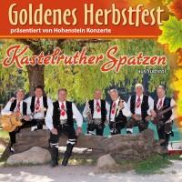 v_21966_01_Kastelruther_Spatzen_Herbstfest_Hohenstein.jpg